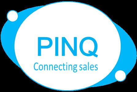 Piclaunch PINQ